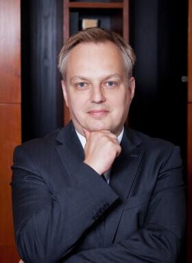René Chaineux